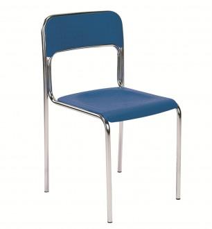 Krzesło konferencyjne Cortina