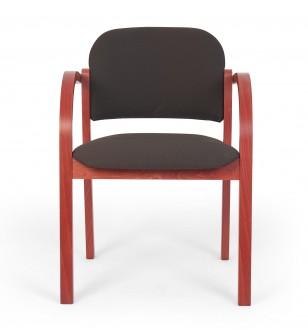 Krzesło Elva