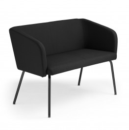 Sofa Hello! 4L Duo
