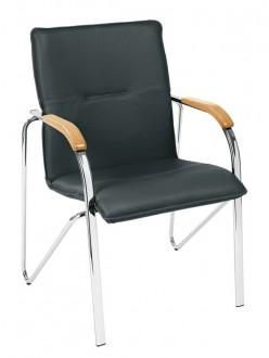 Krzesło Samba