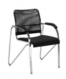 Krzesło Samba Net