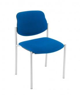 Krzesło konferencyjne Styl