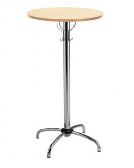Stół Cafe 1100
