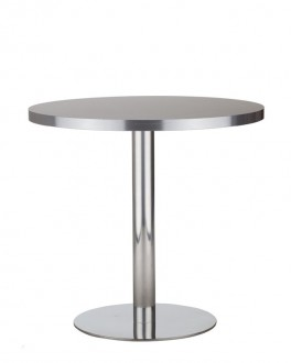 Stół Lara Inox 60