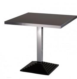 Stół Squetro A