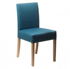 Krzesło New-In