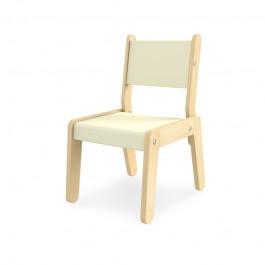 Krzesełko Simple Light Line Timoore