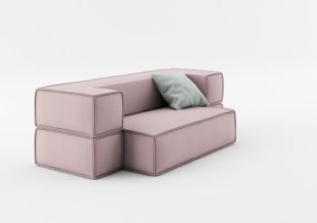 Sofa CALLin Timoore