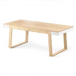 Stół Magh Absynth