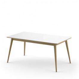 Stół rozkładany Frame Absynth