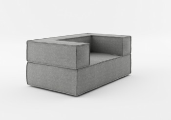 Sofa 150 NOi Basic Absynth