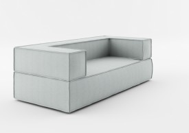 Sofa 200 NOi Basic Absynth