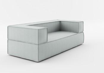 Sofa 200 NOi Basic Absynth