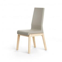 Krzesło wysokie Kyla Absynth