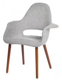Krzesło A-Shape insp. Organic 2