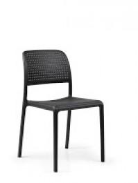 Krzesło Bora