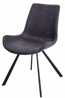 Krzesło Jord