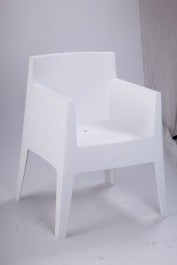 Fotel Box insp. Toy chair
