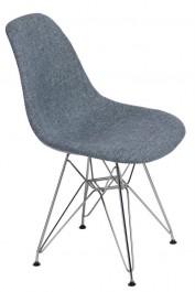 Krzesło P016 DSR Duo