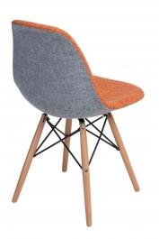 Krzesło P016 DSW Duo