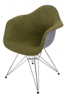 Krzesło P018 insp. DAR Duo