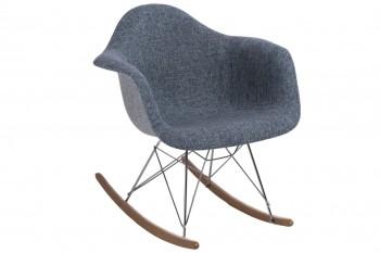 Krzesło P018 insp. RAR Duo