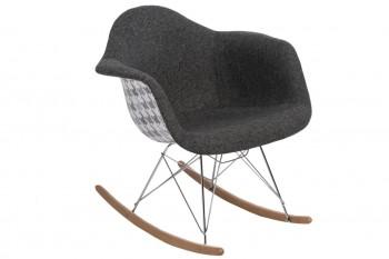 Krzesło P018 insp. RAR Pattern