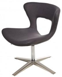 Obrotowe krzesło Soft