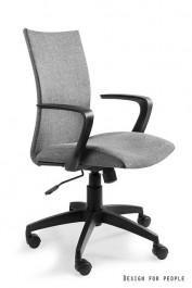 Krzesło biurowe Millo kolor