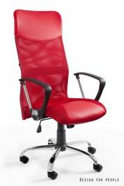 Krzesło biurowe Viper- kolor