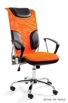 Fotel biurowy Thunder kolor