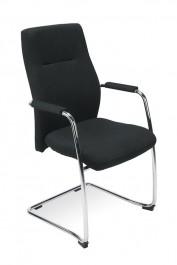 Krzesło biurowe Orlando Lux