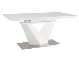 Stół na jednej nodze Alaras III