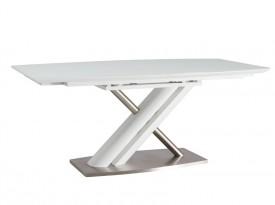 Duży rozkładany stół Alzano
