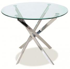Okrągły stół Agis