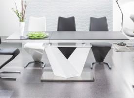 Stół rozkładany Alaras II 140-200/85