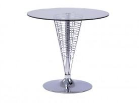 Okrągły stół Cosmo
