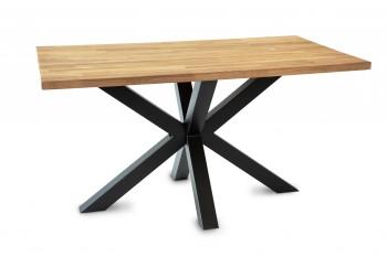 Stół do jadalni Cross 180/90