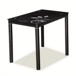 Mały stół Damar 80/60