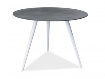 Okrągły stół Evita