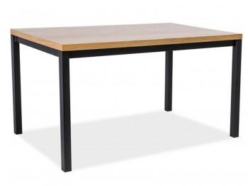 Stół do jadalni Normano 180/90