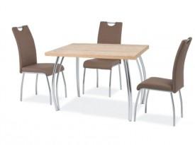 Mały stół SK-2 102x64