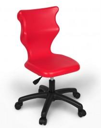 Młodzieżowe krzesło obrotowe Twist rozmiar 4 (133-159 cm)
