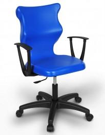 Krzesło obrotowe Twist rozmiar 6 (159-188 cm)