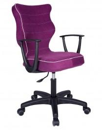 Krzesło obrotowe Visto rozmiar 6 (159-188 cm)