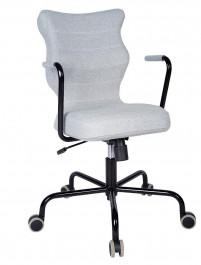 Krzesło obrotowe Deco
