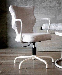 Krzesło obrotowe Deco New