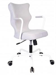 Krzesło obrotowe Lavre