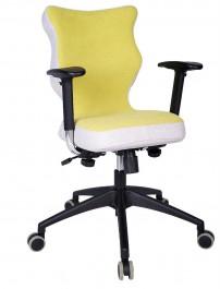 Krzesło obrotowe Lavre Prestige
