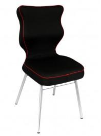 Tapicerowane krzesło Rapid Classic w kilku rozmiarach